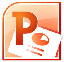 پاورپوینت Distribution in E-Commerce