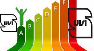 پاورپوینت استانداردها و الگوهای مصرف