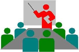 دانلود تحقیق مدیریت و سرپرستی