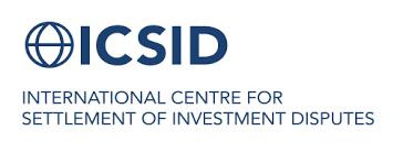 پاورپوینت آشنایی با مرکز داوری ایکسید (ICSID)